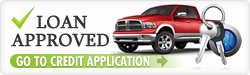 Ohio Used Car Loan Financing