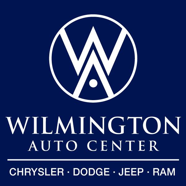 Jeep Dealers Orange County Ny: Wilmington Auto Center Chrysler Dodge Jeep RAM