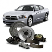 Other Quality Auto Services