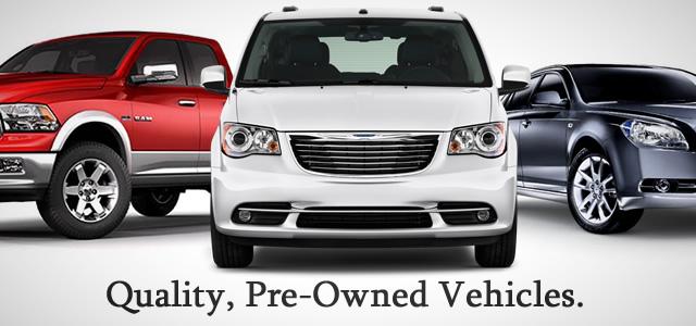 Dayton Ohio Car Dealerships Cars Image 2018